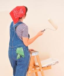 Антисептирование древесины своими руками